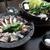 とろさば料理専門店 SABAR - 料理写真:【とろさば鍋 すき焼き】