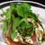 鶏匠 たけはし - 料理写真:豆腐ドレッシングのカプレーゼ