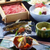 美食 米門 - 料理写真: