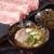 佐賀牛restaurant Sagaya - メイン写真: