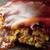 鶴橋風月 - 料理写真:創業以来愛され続ける風月独自のソース。少し甘めの味がクセになります。