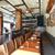 アロハテーブル ハワイアンダイナー ウィズ ムゥムゥコーヒー - メイン写真: