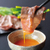 喜酒快膳 夢玄 - 料理写真:黒毛和牛と九条ねぎの「焼きしゃぶ」