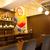 サキ ホール ヒビヤ バー - メイン写真: