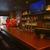 ワールドワイン・ダイニングレストラン グランキャトル - メイン写真: