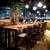 肉バル×クラフトビール Tree House Diner - メイン写真: