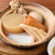 和心庭 一蔵銀座 - 料理写真: