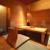 八彩懐石 長峰 - 内観写真:掘りごたつ個室