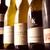焼肉とワイン 李苑 - メイン写真: