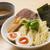 麺屋 ふぅふぅ亭 - メイン写真:
