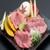 炭火焼肉・にくなべ屋 神戸びいどろ - メイン写真: