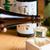 築地貝鮮 地酒の出浦 - メイン写真: