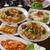 香香厨房 - メイン写真: