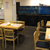 ハレの日食堂 - メイン写真: