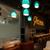 グロリアス チェーン カフェ - メイン写真: