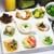 宇治創 こころ - 料理写真:有機栽培、地場野菜にこだわったランチ