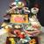 木曽路 - 料理写真:季節会席