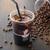 俺のBakery&Cafe - メイン写真: