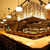 天ぷらとワイン大塩 - メイン写真: