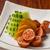わらやき屋 竜馬が如く - 料理写真:明太子藁炙り