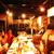 渋谷ワヰン酒場 - メイン写真: