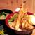 天ぷら海鮮友福 - メイン写真: