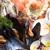 四ツ谷スペインバル オブラ - メイン写真: