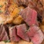VECTOR BEER FACTORY - メイン写真: