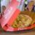 Pizza Stand Poco - メイン写真: