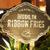 BROOKLYN RIBBON FRIES - メイン写真:
