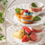 迷宮の国のアリス - 料理写真:お茶会セット