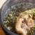 安芸の膳 - メイン写真: