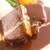伊藤グリル - 料理写真:黒毛和牛、前ばら肉をつかっった当店自慢のビーフシチュー。