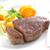 伊藤グリル - 料理写真:お客様の目の前で仕上げる炭火焼きステーキは人気№1☆最高のお肉をご用意いたします!