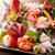 OHASHI - 料理写真:大漁盛り
