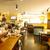 サンサンカフェ - メイン写真: