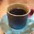 cafeZ - メイン写真: