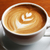 wine & coffee Navio - メイン写真: