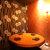 完全個室・炙り炉端 ゆずる - メイン写真: