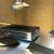 神保町食肉センター - メイン写真: