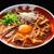 ラーメン東大 - 料理写真:徳島ラーメン こってり肉増し