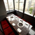 焼肉チャンピオン - 内観写真:店内は全室個室。ゆっくりと焼肉を堪能できます!