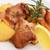 D's Mediterranean Kitchen - メイン写真: