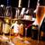 ワインホールグラマー - メイン写真: