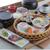 アピカルイン京都 - 料理写真:ランチ イチオシメニュー プレミアム籠膳(かごぜん) 税込み \1,980
