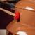 キリストンカフェ東京 - メイン写真: