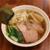 東京担々麺  ゴマ哲 - メイン写真: