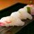 銀座 すし義 - メイン写真: