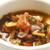 E・A・T - 料理写真:週替わりのスープには沢山のEATファンがいます