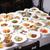 横浜大飯店 - 料理写真:約100種類の食べ放題